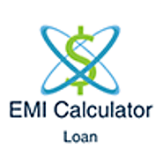 Step-by-Step Guide for Building a Dream Home - EMI Calculator