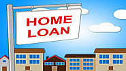Know the Eligibility Criteria & Loan EMI with SBI Housing Loan Calculator