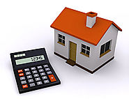 Calculate Your Home Loan EMI with ICICI Bank Home Loan Calculator