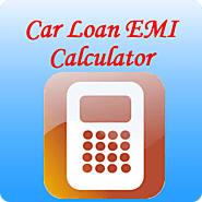 Car EMI Calculator SBI Provides Multiple Options for Loan Repayment