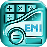 Calculate the Exact Amount of EMI with SBI Personal Loan EMI Calculator