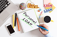 Importance of Calculating EMI Before Buying Personal Loan