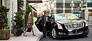 Aston Limo | Limousine and Black Car Service NJ NY CT PA