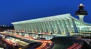 Newark Airport Car Service EWR | Limo Service Newark Airport
