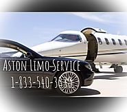 Best Limo and Airport Car Service NJ Ny CT and Pa