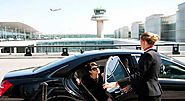 Morristown Car Service | Limo & Airport Car Service Morristown NJ
