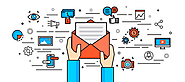 How to use email marketing to influence customers