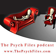 Adam Lanza and the Newtown Shootings - Could We Have Been Prevented it? | The Psych Files
