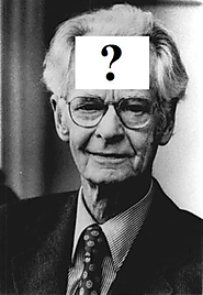 What Was B.F. Skinner Really Like? | The Psych Files
