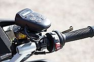 10 Best Radar Detector Mounts for Motorcycles in 2019 - WarmReviews