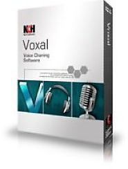 Voxal Voice Changer Crack 2019 plus Serial Key {Updated} Free