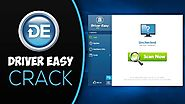 Driver Easy Pro 5.6.10 Key 2019 with Crack Free Download