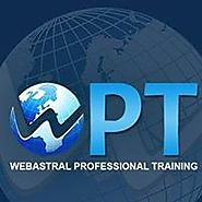WebAstral Professional TrainingsWeb Designer in Mohali, India