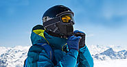 Top 10 Best Balaclavas for Skiing in 2019 Reviews