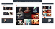 Themetify Theme - Best Wordpress Business Themes | Premium Wordpress Templates for Business