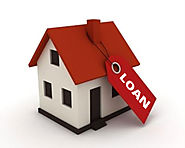 Ways of Getting a Home Loan with Low Credit Score