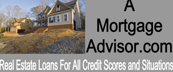Headline for Top Companies For Home Loan With Bad Credit In USA