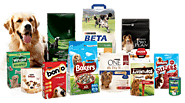 Welcome To HappyPow The Best Petfood Review Site