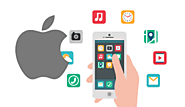 BRIEF KNOWLEDGE ABOUT IOS APPLICATION DEVELOPMENT COMPANY