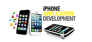 Things to keep in mind before hiring an iPhone Application Development Company