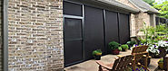 Patio Enclosures | Patio Builders | Dallas, Fort Worth Texas