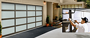 The Very Best Garage Doors Repairs