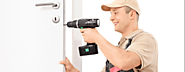 Miami Locksmith Professional Services - Locksmithing Within The Land From The Sun