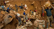 Tips for Complying with the Conflict Minerals Provision of the Dodd Frank Act