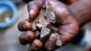 Conflict minerals rule poses compliance challenge
