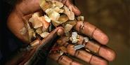 European Union's draft conflict minerals rules reject Dodd-Frank's approach