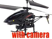 Best RC Helicopter With Camera Reviews - Top Picks 2014 - See my top picks for 2014 of the best remote control helico...