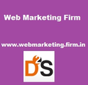 webmarketing firm