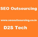 seooutsourcing