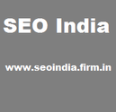 seoindia firm