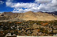 Why to Visit Ladakh | Top Reasons to Visit Ladakh