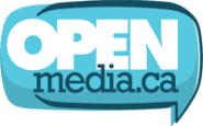 OpenMedia.ca | Engage, Educate, Empower