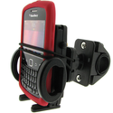 cellphone holder motorcycle