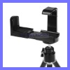 cellphone holder camera tripod