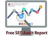Free Unlimited Website SEO Audit Report Tool | knowandask