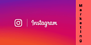 Step By Steps Instagram Marketing Ceation | knowandask