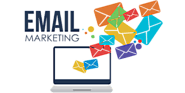 Email Marketing benefits High Quality Leads and Sales For Your Business | knowandask