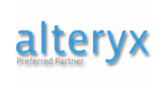 Alteryx services in USA | Best Alteryx solutions in USA - Exafluence