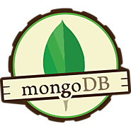 MongoDB services in USA | Best MongoDB development company in USA