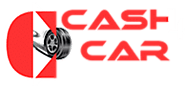 Cash for Cars Ipswich | Cash for Scrap Cars & Unwanted Cars Ipswich Qld
