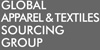 Global Apparel and Textile Sourcing