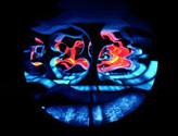 Verner Panton / Design Museum Collection : - Design/Designer Information