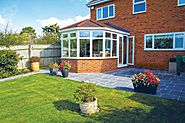 Do you need Permission for a Tiled Conservatory Roof? - Guardian Roof Systems