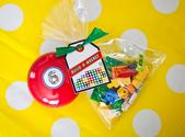 Lego Movie Party Supplies