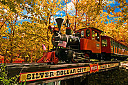 How To Buy Cheap Silver Dollar City Tickets, SDC Branson, Mo - 2019