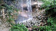 Best Nature Trails in Branson, Mo, Steps to Waterfalls, Near Table Rock